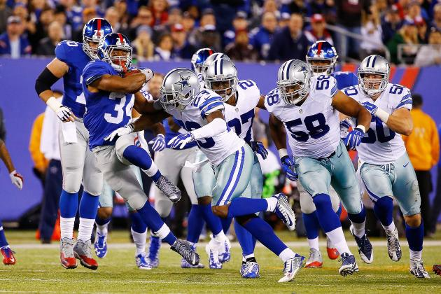NBC #1 Sunday but FOX's 'NFL Football' top program in prime time.