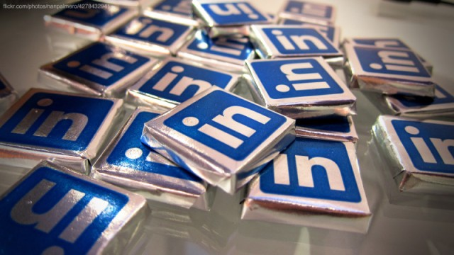 linkedin-chocolates-1920-800x450