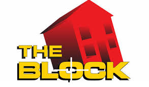 Nine #1 Sunday in Australia as 'The Block' finished as the top program.