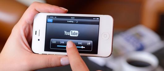 video_21647708_530x230