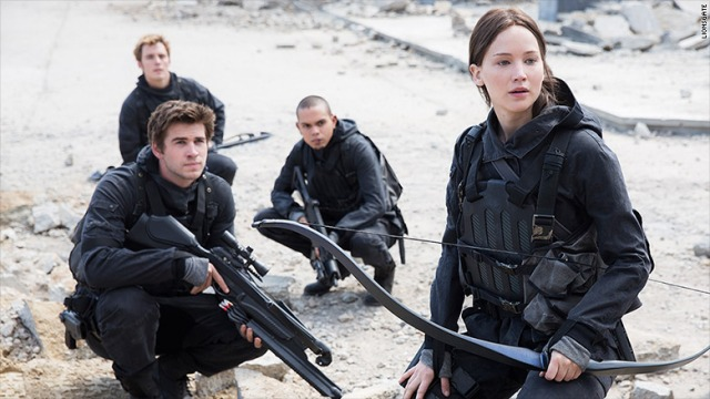 151119103724-hunger-games-mockingjay-part-2-group-780x439