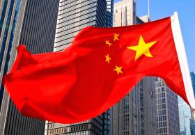 china2-280x194