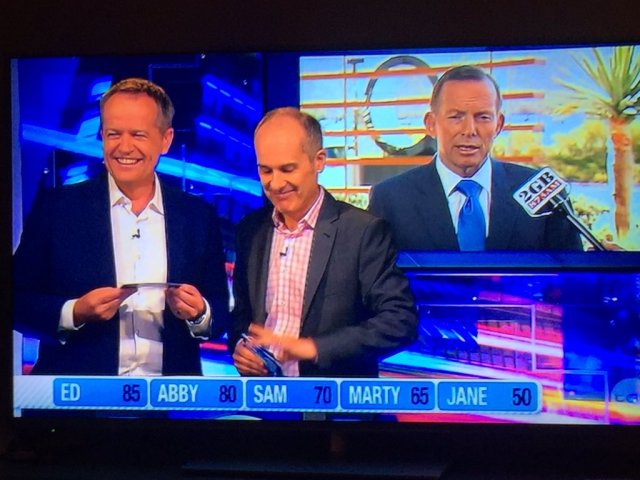 http://www.news.com.au/entertainment/tv/bill-shorten-wins-fans-with-appearance-on-have-you-been-paying-attention/news-story/ca9927735f7d8daac1c1d1bbf070ba24