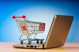 Nearly half of US shoppers, 121 million, plan to purchase online on Cyber Monday, a slight decrease from 126.9 million in 2014, a National Retail Federation survey reports. Almost a quarter of those surveyed say they will shop using a mobile device, up to 29.6 million from last year's 24.4 million. #c|sdigitalnote 🇺🇸💻📱