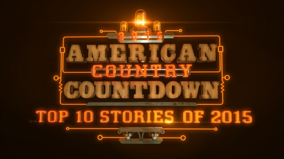 american-country-countdown