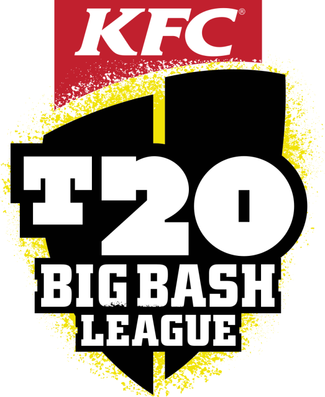 Big_Bash_League_Logo.svg
