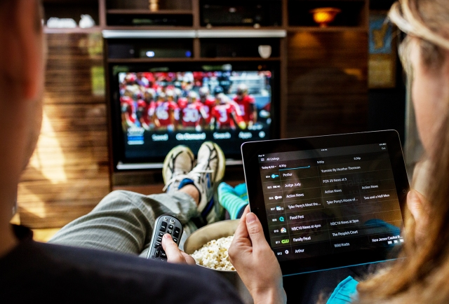 Cloud-TV-TV-and-Tablet-Guide