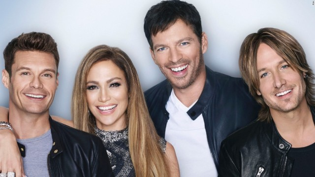 CBS #1 Wednesday but FOX's 'American Idol' top program.