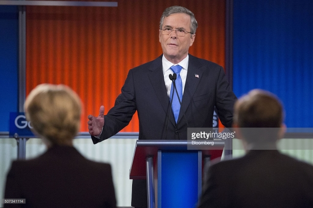 FOXNC #1 Thursday as '2016 Iowa Presidential Candidate Debate' top program.