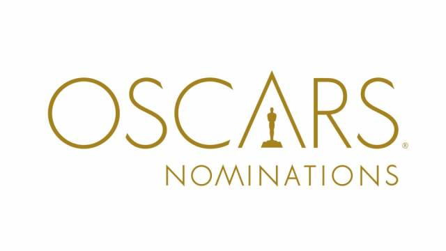 87th_nominations