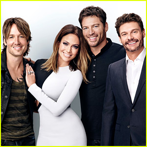 NBC finished #1 Wednesday but FOX's 'American Idol' was the top program with nearly 10 million viewers.