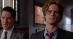 cbs_criminal_minds_1112_image_no_logo_header