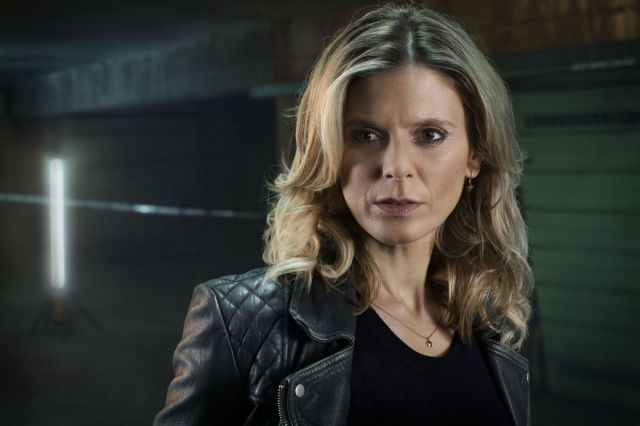 BBC One #1 Tuesday as 'Silent Witness' again the top program with million viewers.