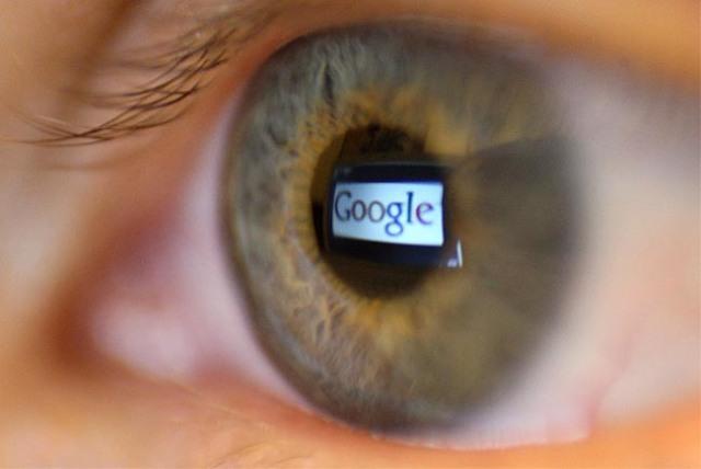 Google-2-1