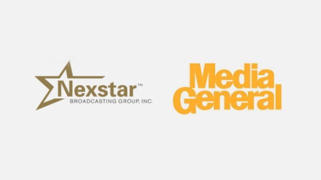 nexstar-media-general-takeover