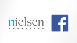 nielsen-facebook-hed-2016
