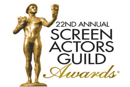 sag-awards-2016-logo1