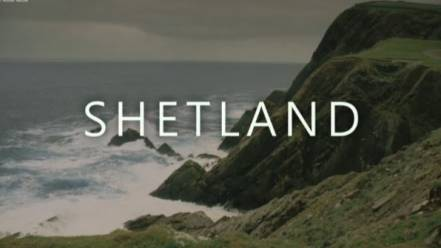 Shetland_(TV_series)_titlecard