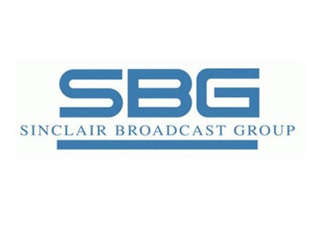 Sinclair_640