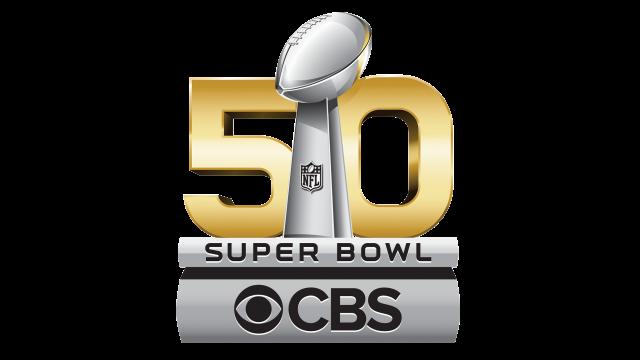 Super-Bowl-50-CBS