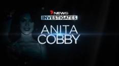 Anita-Cobby-234x131