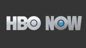 image-HBO-Now-logo