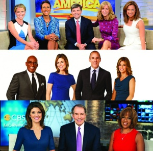 morning-show-anchors_640