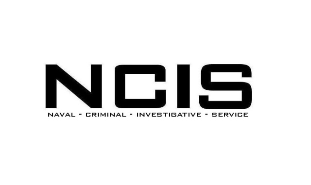 CBS #1 Saturday as 'NCIS' rerun was the top program.