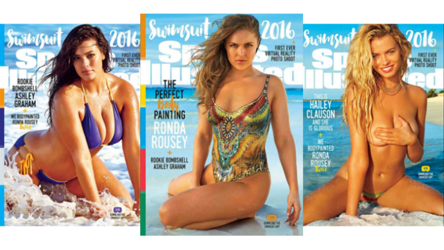 si-swimsuit-triptych-hed-2016