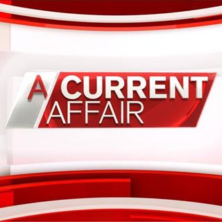 Seven #1 Friday in Australia as Nine's ''A Current Affair' finished as the #1 program. .