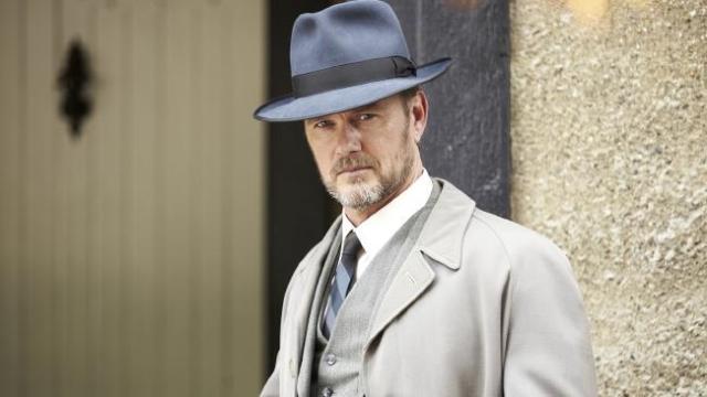 Nine #1 Friday in Australia as ABC's 'The Doctor Blake Mysteries' & 'Seven News' were the top programs.
