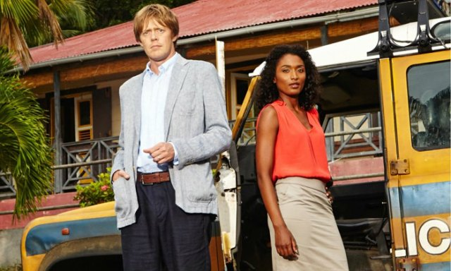 Nine #1 Saturday in Australia as ABC's 'Death In Paradise' & 'ABC News' top programs