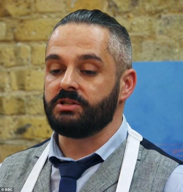 BBC One #1 Thursday as 'MasterChef UK' top program.