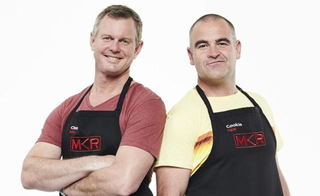 https://au.news.yahoo.com/thewest/entertainment/a/31273656/chris-and-cookie-win-coles-challenge-on-my-kitchen-rules/
