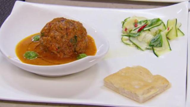 Seven #1 Wednesday in Australia as 'Seven News' & 'My Kitchen Rules' top programs