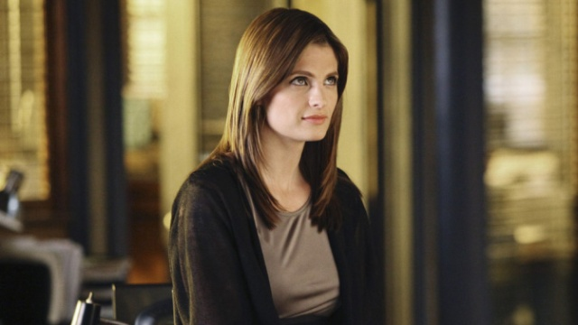 castle-stana-katic