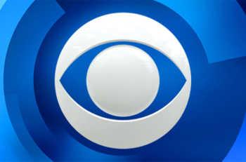CBS-Logo-1-350x231