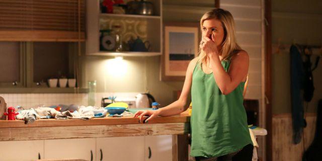 Nine #1 in Australia Thursday as 'Home & Away' & 'Seven News' top programs