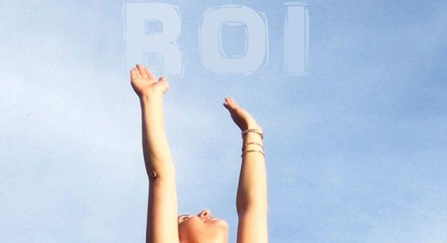 reaching-for-roi