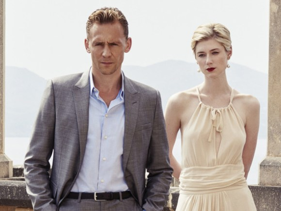 the-night-manager-Tom-Hiddleston-Elizabeth-Debicki-800x600-e1460999521691