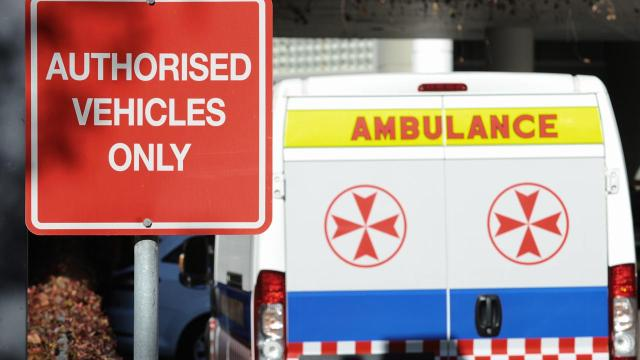 https://au.news.yahoo.com/a/31668871/fifth-person-diagnosed-with-legionnaires-disease-in-sydney/?cmp=st