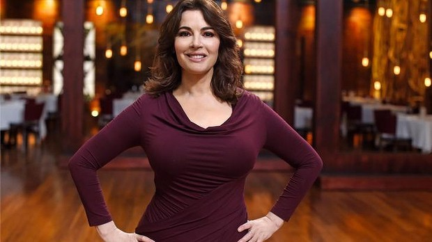 http://www.smh.com.au/entertainment/tv-and-radio/nigella-lawson-on-masterchef-australia-is-a-master-stroke-20160524-gp2z3f.html