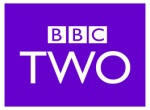 bbc_two_logo