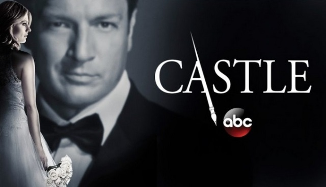 One of the most popular programs in the past decade was cut as ABC cancelled 'Castle'. See other cancellations below.