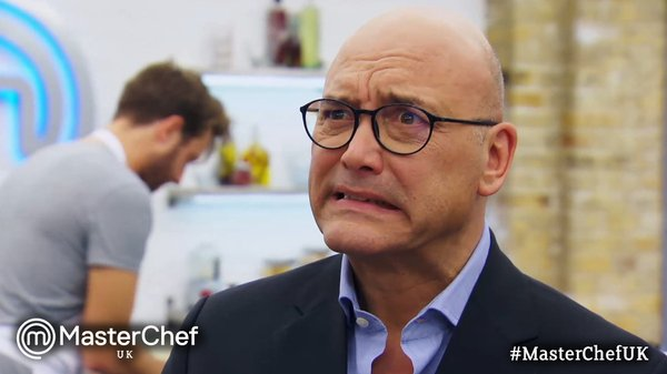 BBC One #1 Monday as 'MasterChef UK' top program.