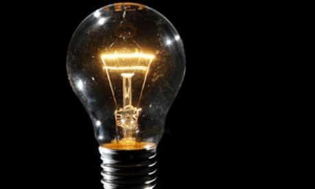 light-bulb_460x276