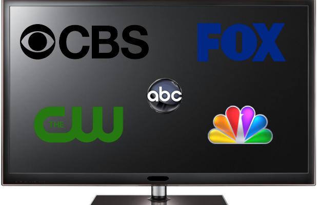 network-big-5-logos-2014-618x400