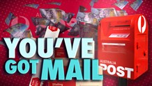 Australia Post Proposed Charges http://short.ninem.sn/2FvMR4Y