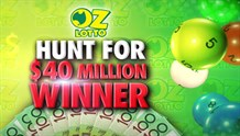 Lotto Town http://short.ninem.sn/urebS4N