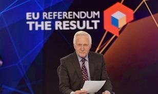 1243358_EU-referendum-The-Result---resulta